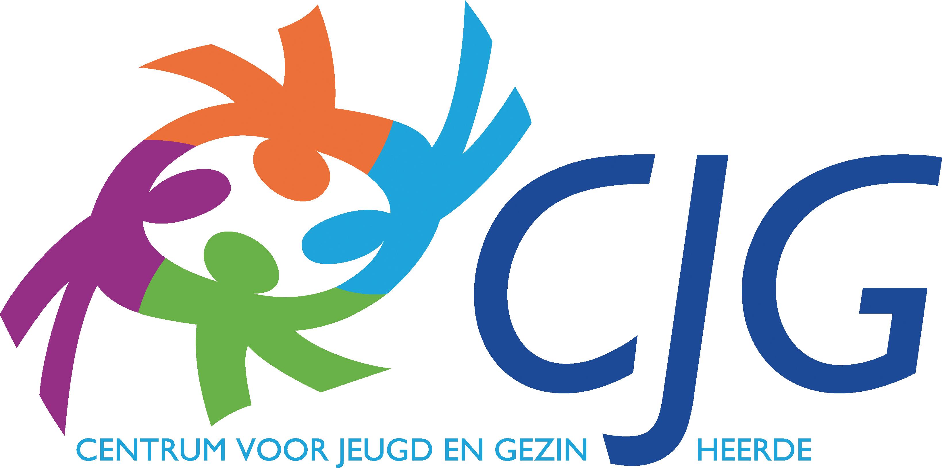 CJG Heerde