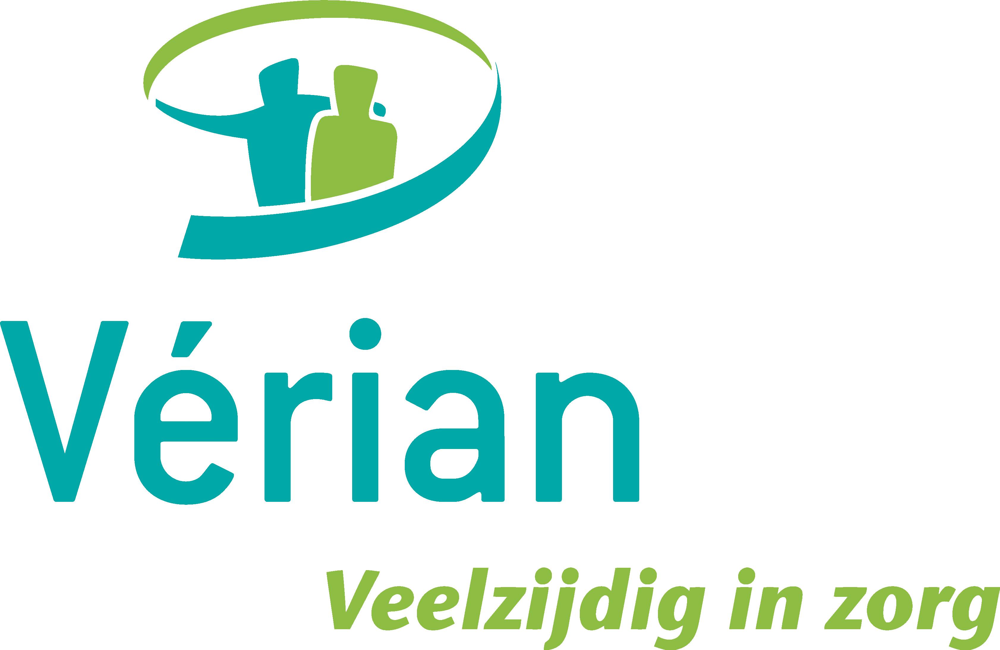 Vérian