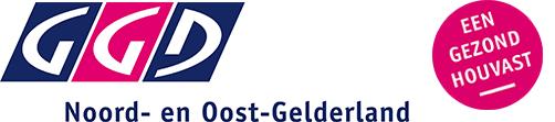 GGD Noord- en Oost-Gelderland