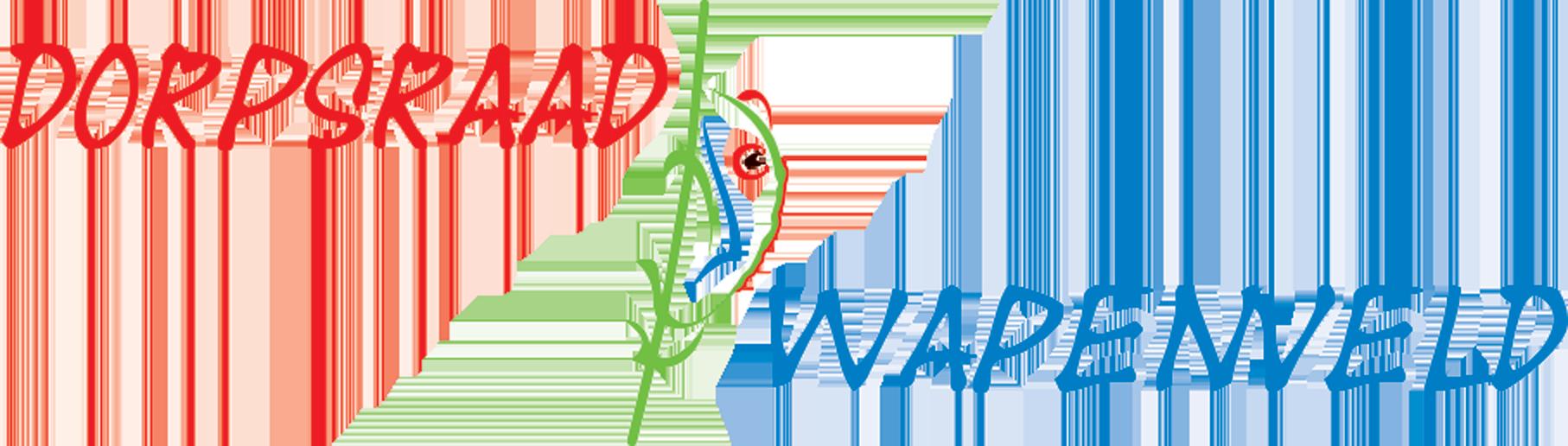 Dorpsraad Wapenveld